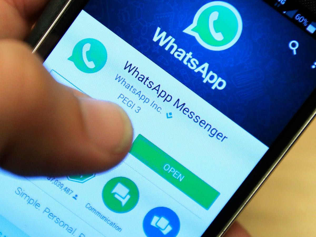 Uk number whatsapp 198+ UK