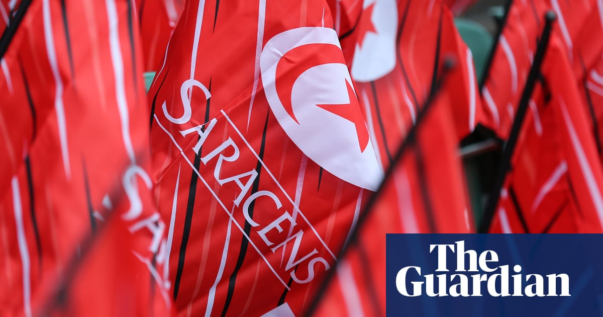 Gloucester fear backlash after Saracens' salary cap points deduction