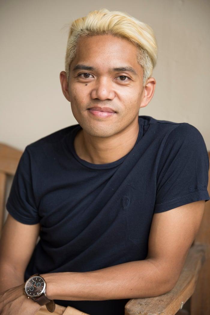 Australian Filipino Dating site