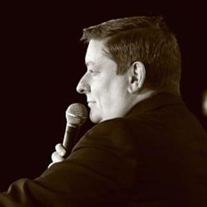 The John Moloney Show