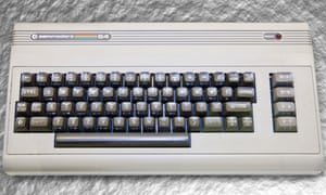 C64 Mini review – let's play Everyone's a Wally! | Games