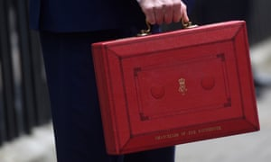 The UK's deficit could be cut by another £13bn after July proved a good month for the exchequer.