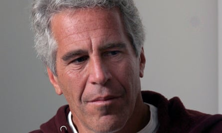 The first allegations of sexual abuse against Jeffrey Epstein came in 2005.