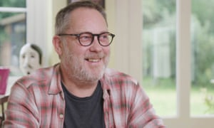 Vic Reeves, That's So Last Century