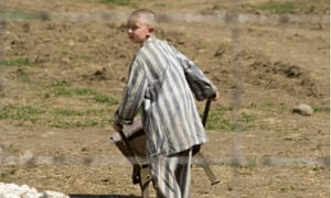 the most poignant quotes from the boy in the striped pyjamas  boy in the striped pyjamas