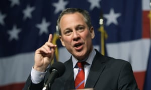 Eric Schneiderman, the celebrated New York attorney general who resigned last week after published reports of brutal and repeated physical assaults of four women.