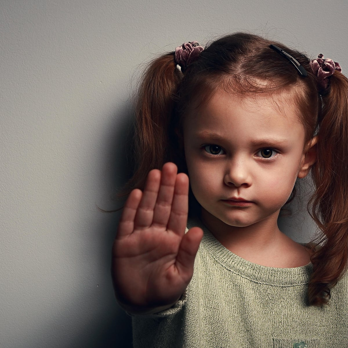 How to talk to children (even if you don't have any) | Family | The Guardian