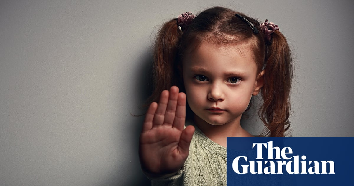 How to talk to children (even if you don't have any) | Life and