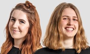 guardian online dating destroying love