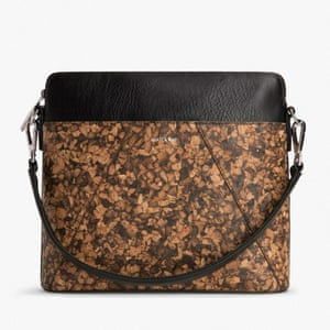 The edit  20 of the best new season bags - in pictures   Fashion ... 536164f9d1