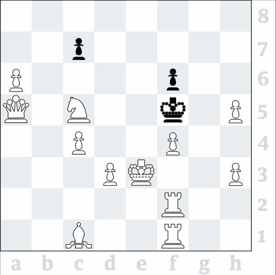 Chess 3713