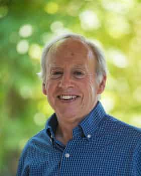 Steve Lonergan