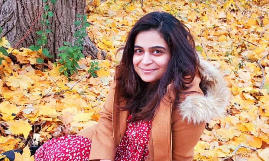 Sex forum pakistani Pakistani Chat