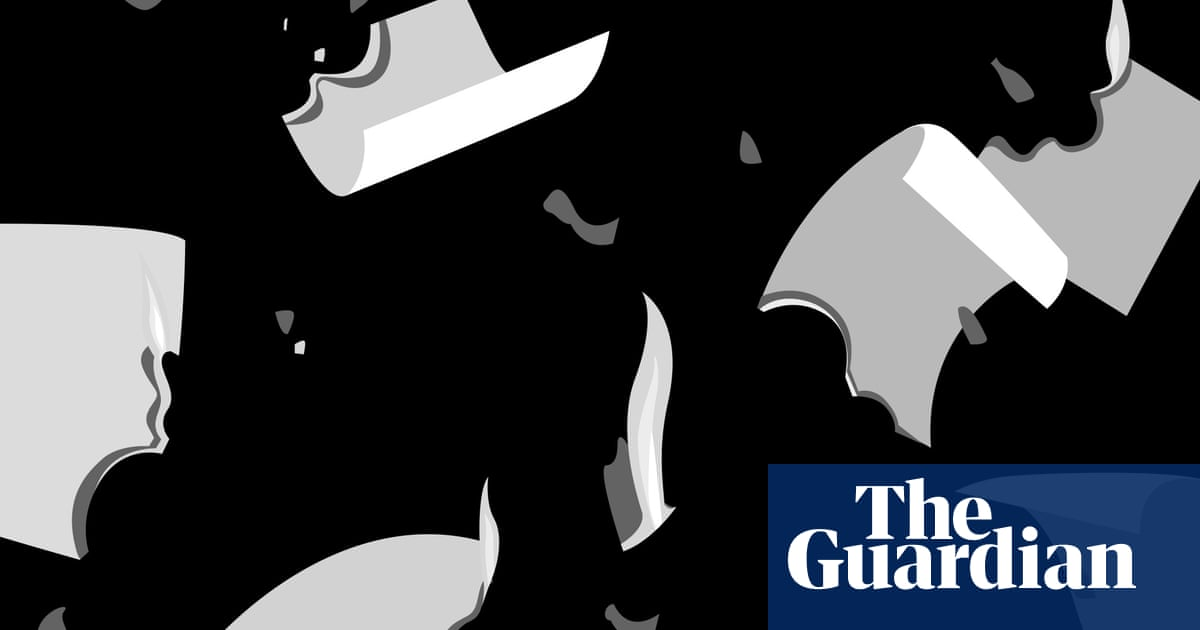 Up in smoke: should an author's dying wishes be obeyed? | Books
