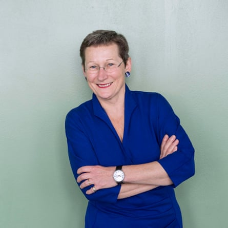 Professor Debra Humphris VC of the University of Brighton photo : Andy Weekes Andrew Weekes 07836 566295 www.andyweekes.net