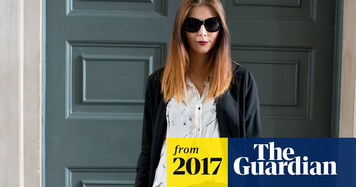 8d3465920a Fashion retailer Boohoo nearly doubles profit after celebrity Instagram  tie-ups