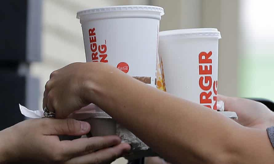 Burger King is facing complaints over an ad customers call intrusive for waking up their devices.