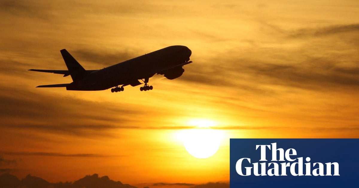 Home Office spends £13,354 per person on deportation flights