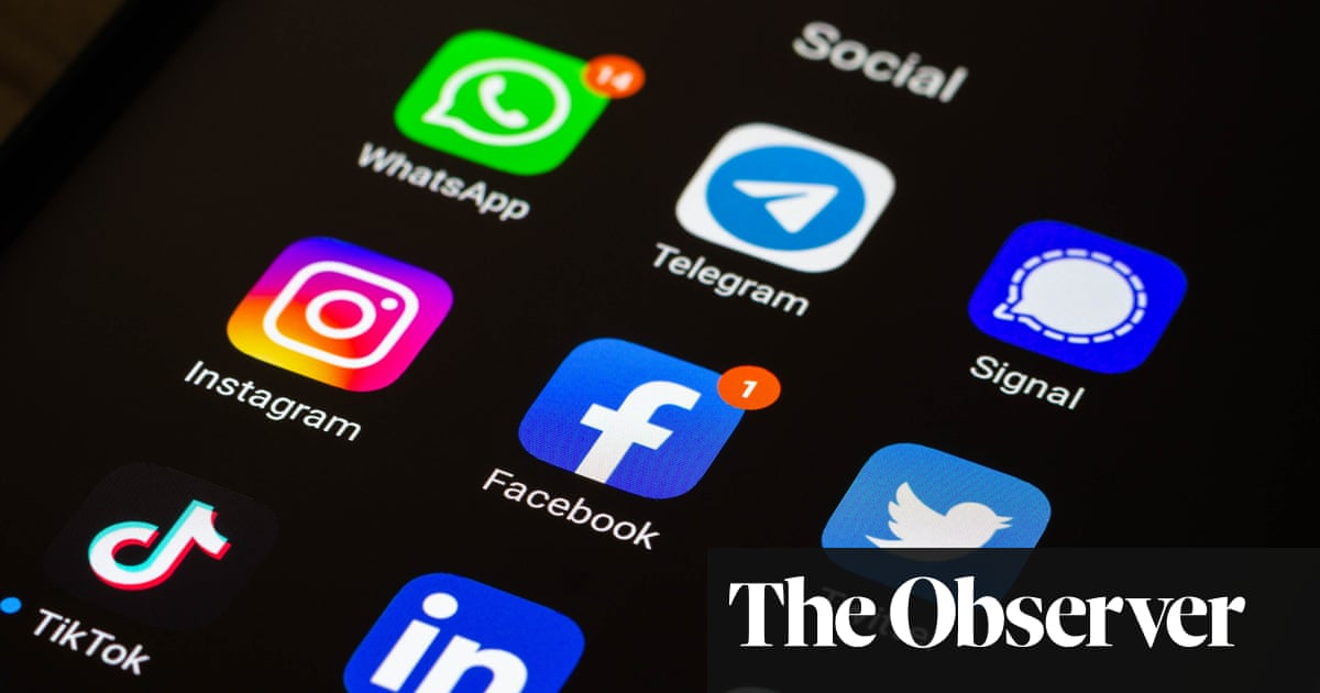 Loan sharks target new victims via WhatsApp and Facebook