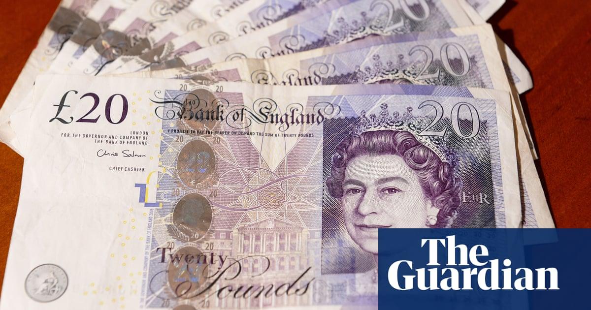 Spread betting tax free australia people ig markets spread betting login www