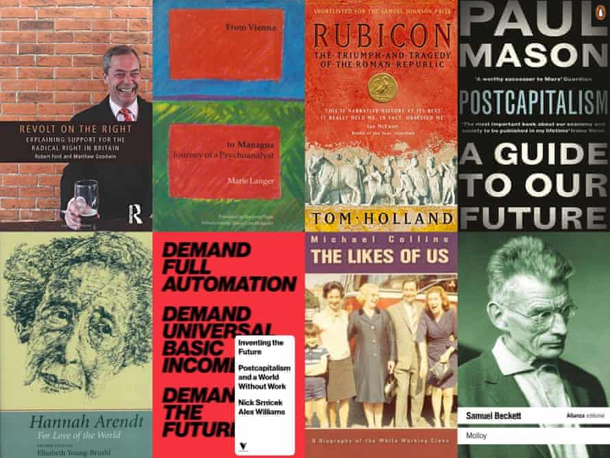 brexit books