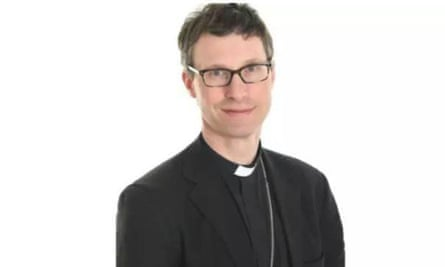 Philip North has decided not to take up the position of bishop of Sheffield.