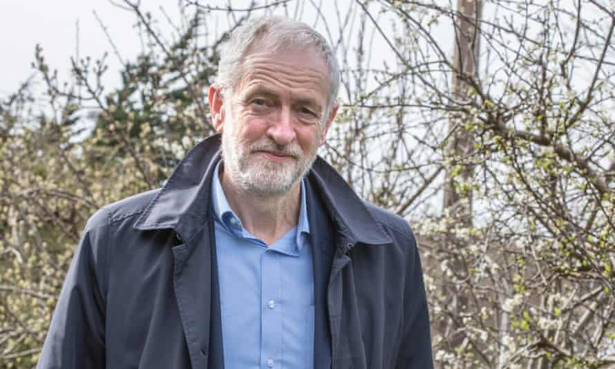 Jeremy Corbyn told his MPs to abstain over a Norway-style soft Brexit last year, but 75 MPs voted for the idea