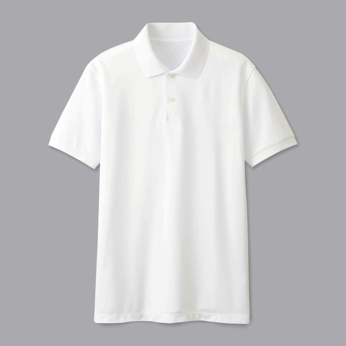 The white polo shirt: how the alt-right co-opted a modern classic | Fashion  | The Guardian
