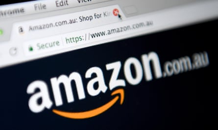 Amazon's decision to reopen its global website to Australians is likely another blow for local retailers.