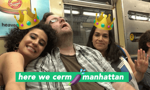 broad city season 5 episode 4