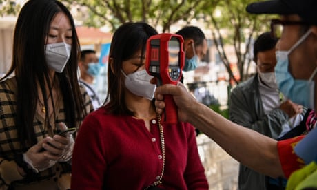 Global report: Wuhan to test all as Germany pinpoints new Covid-19 outbreaks