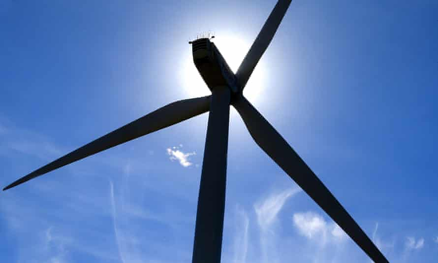 Melbourne councils plan to buy renewable energy directly from solar and wind suppliers.