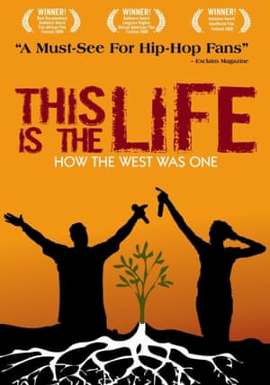 This Is the Life by Ava DuVernay.