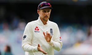 After his Ashes disappointment, Joe Root will lead England in a home Test series against India.