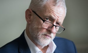 Jeremy Corbyn has been warned that anti-Brexit voters could leave Labour to back other parties.