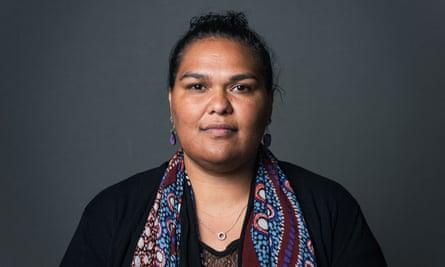 Cherisse Buzzacott writing for IndigenousX