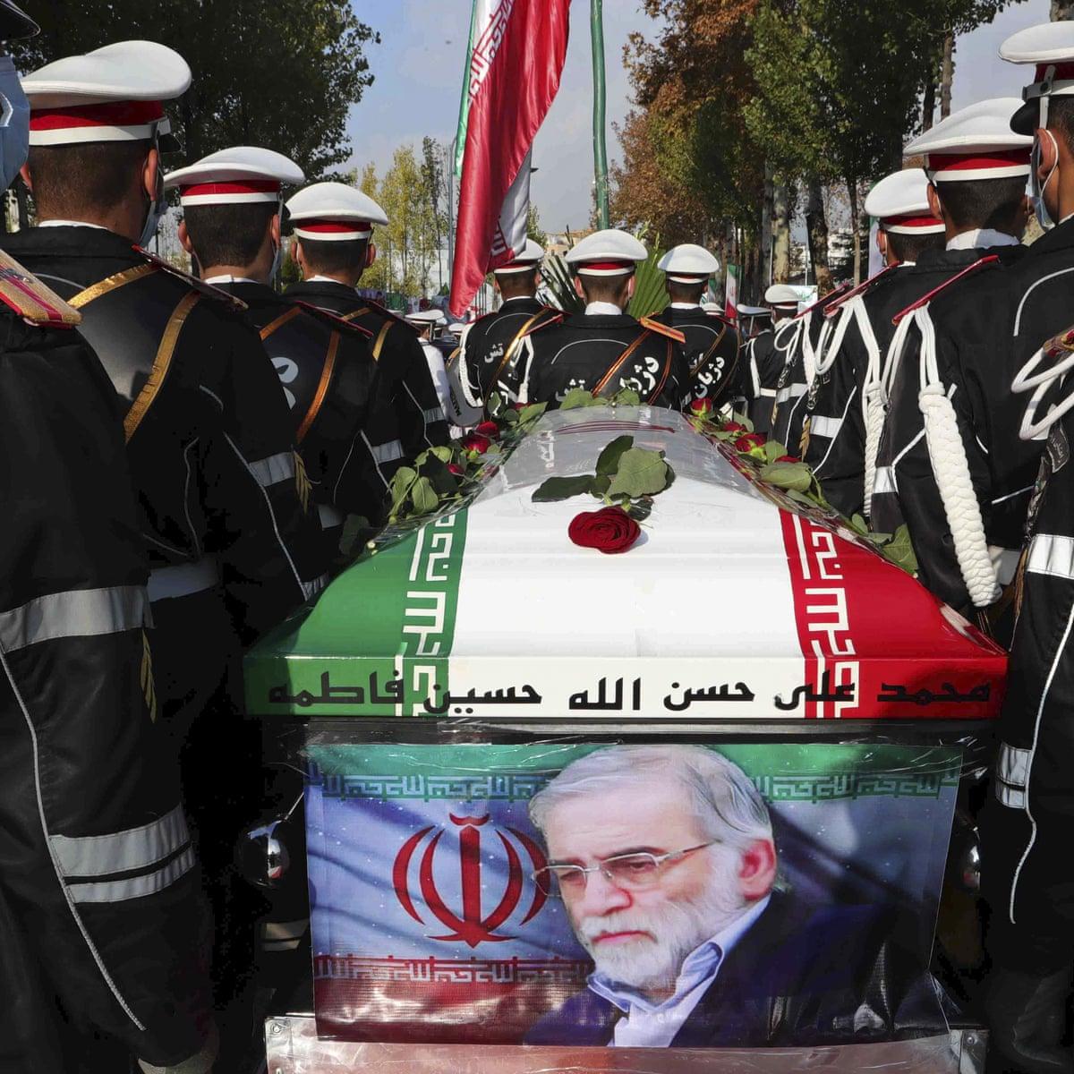 לשנה הבאה בטהראן !האיראנים ישגרו טילים על תל אביב וחיפה וישראל תשגר להם פרחים ונשיקות או טילים גרעינים? 5472