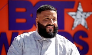 DJ Khaled has agreed to pay a $150,275 penalty.