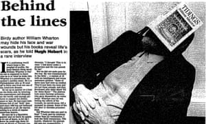 The Guardian, 17 March 1988