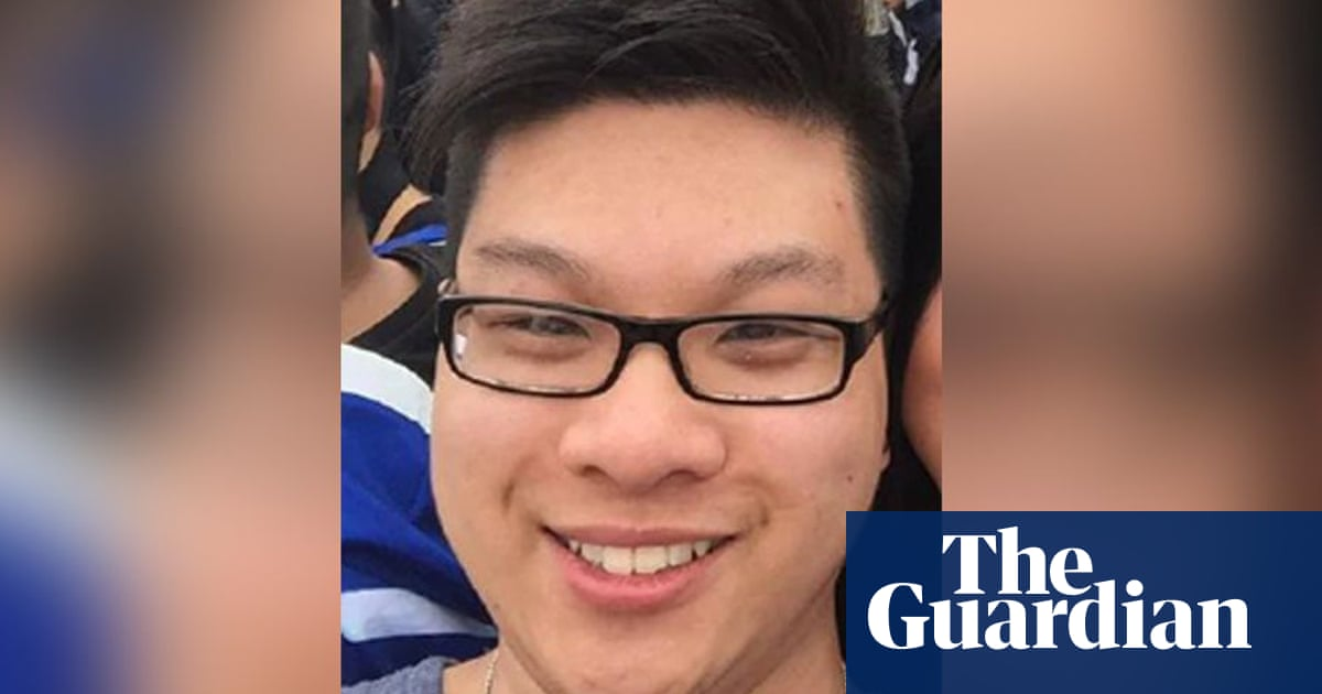 Defqon 1 festival overdose victim may have survived given