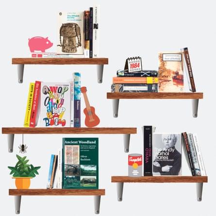 essential books