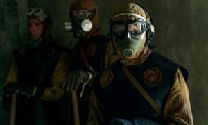 cernobil filme online