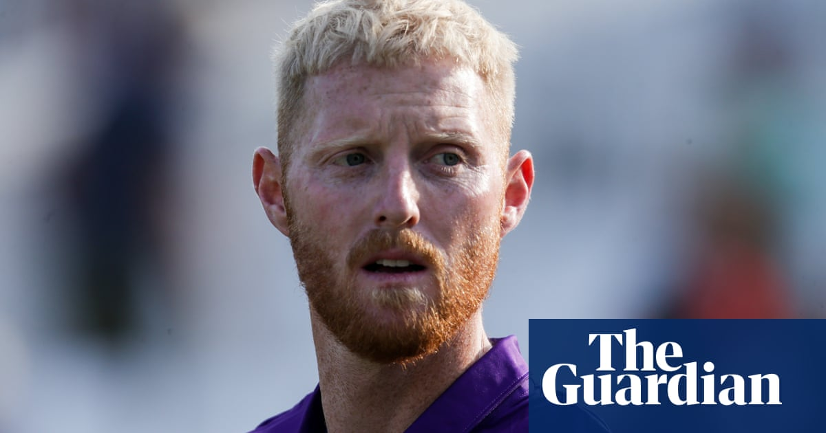 The Sun pays damages to Ben Stokes over family tragedy story