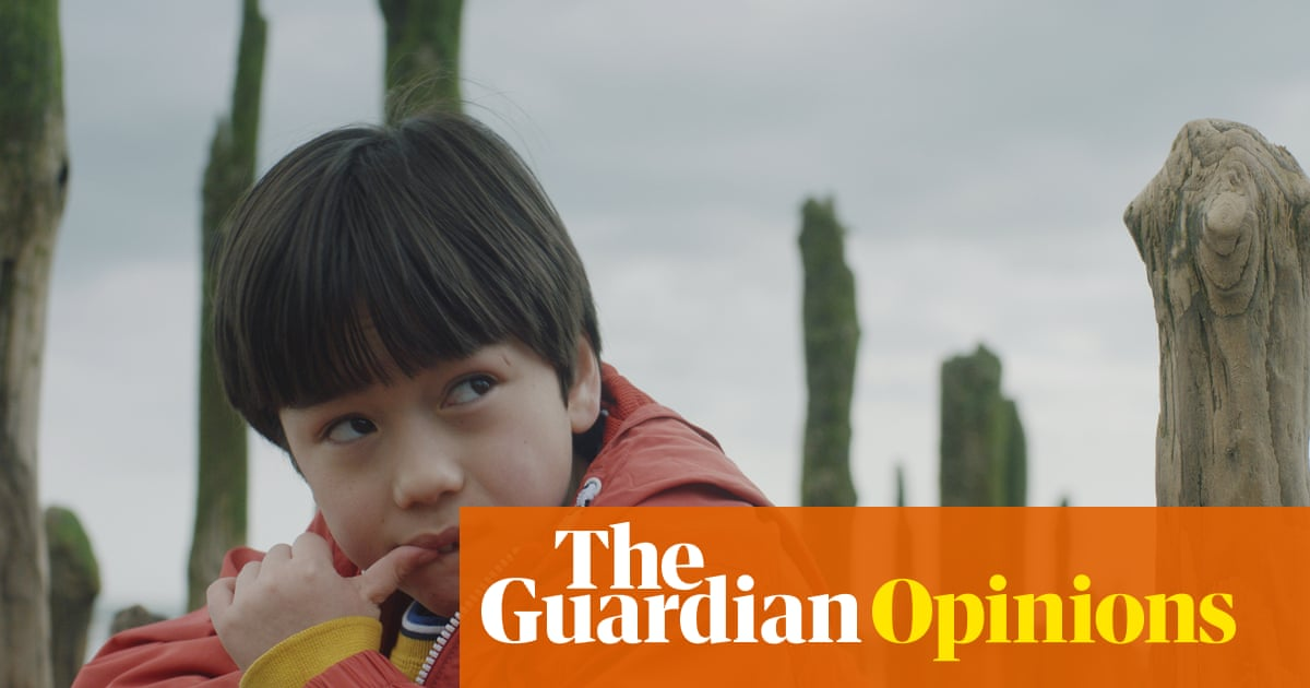 Enough 'autism awareness'. The necessity now is action