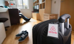 Why does Airbnb's guarantee make it so difficult to claim? | Money