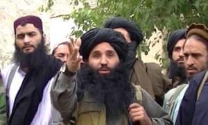The reported death of Mullah Fazlullah is expected to improve relations between Washington and Islamabad over Afghanistan.