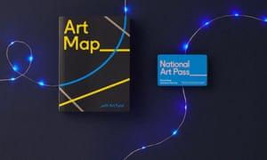 ArtPass
