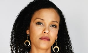 'Jesmyn Ward: 'Our current horrors haven't silenced me yet'