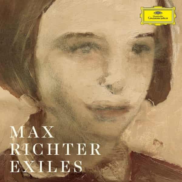 Exiles album cover