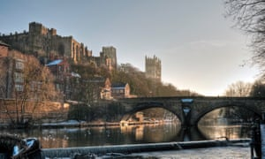 Durham Cathedral has an annual deficit of £500,000 and is facing a £40m bill, its dean says.
